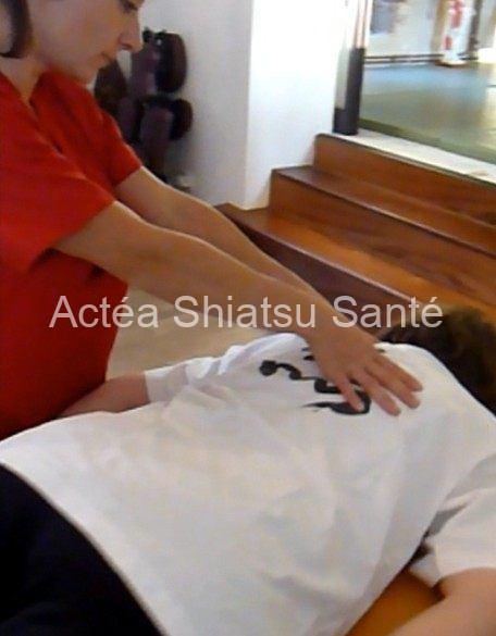 Rachel-2011-shiatsu-tab1