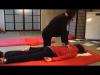 sequence-shiatsu-par-rachel-15