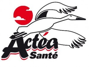 LOGO ACTEA VERSION FINALE petit