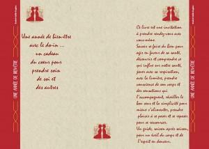 couv 200dpi Verso site actea