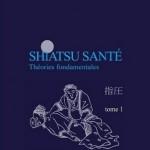 couv SHIATSU SANTE tome1