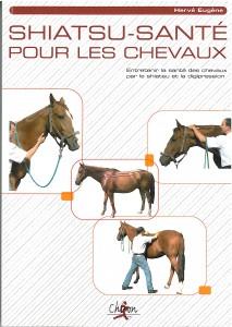 couv-cheval