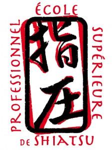 logo ESSP rouge
