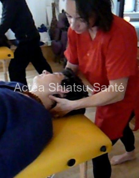 Rachel-2011-shiatsu-table-face-60