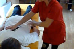 Rachel-2011-shiatsu-table-110