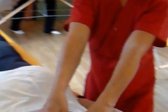 Rachel-2011-shiatsu-table-59