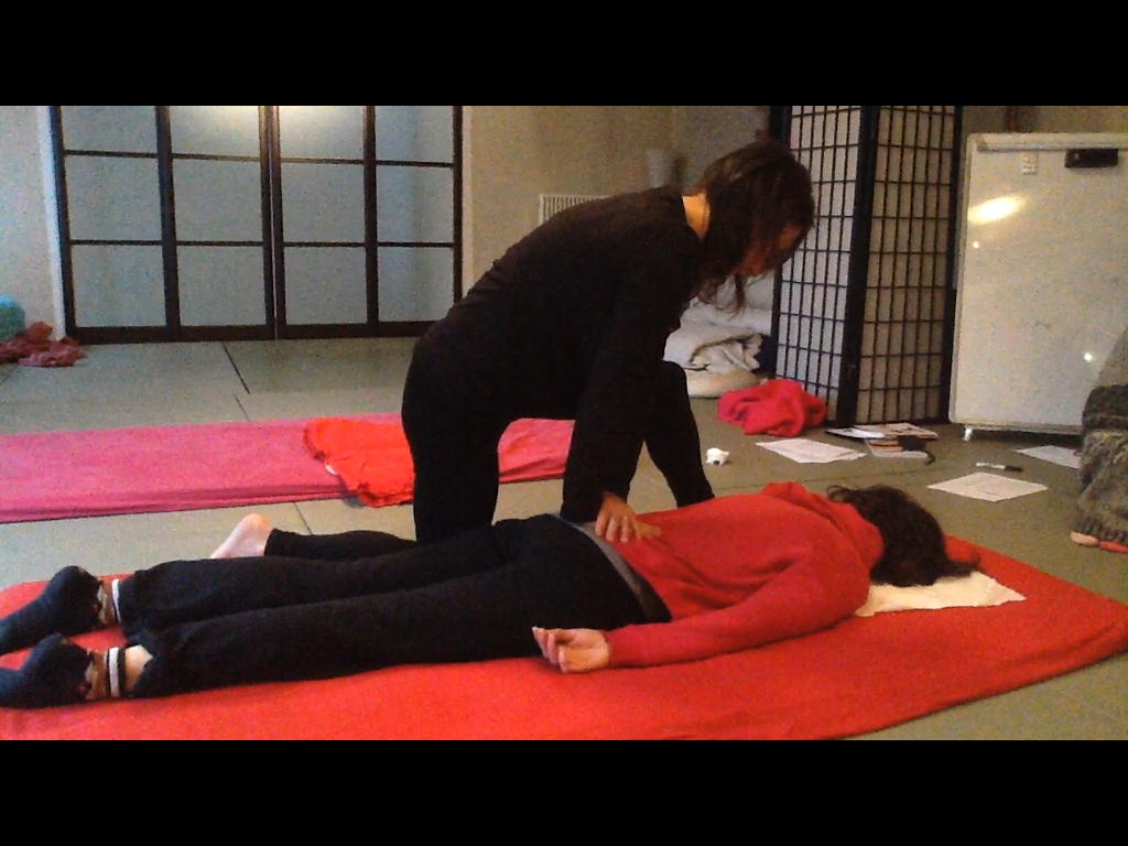 sequence-shiatsu-par-rachel-13