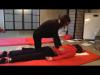 sequence-shiatsu-par-rachel-12